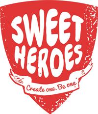 Sweet Heroes